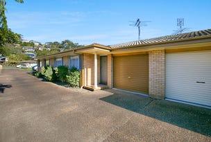 2/24 Pantowora Street, Corlette, NSW 2315