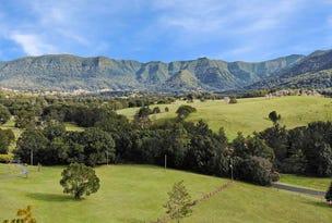 281 Tyalgum Creek Road, Tyalgum, NSW 2484