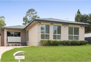 34 Crispsparkle Drive, Ambarvale, NSW 2560