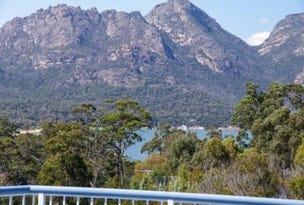 35  Bradley Drive, Coles Bay, Tas 7215