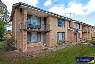 1/196-198 Donnelly Street, Armidale, NSW 2350