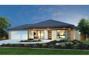 613 Montgomery, Googong, NSW 2620