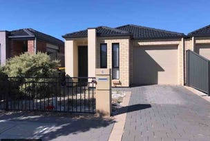 6 Centenary Circuit, Andrews Farm, SA 5114