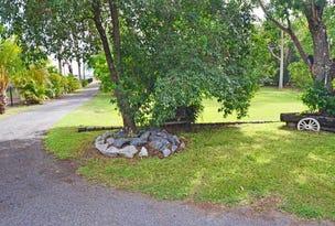 45 Tognolini Baldwin Road, Biloela, Qld 4715