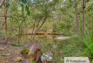 Prop Lot B/109 Blackbutt Close, Yallingup, WA 6282