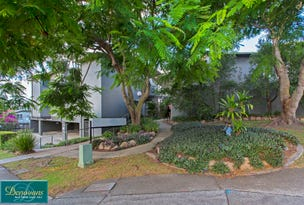 24/9 Blackwood Street, Mitchelton, Qld 4053
