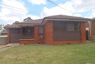 13 Columbia Road, Seven Hills, NSW 2147