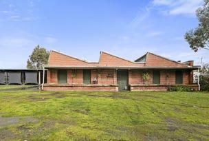 587 - 589 Swan Marsh Road, Swan Marsh, Vic 3249