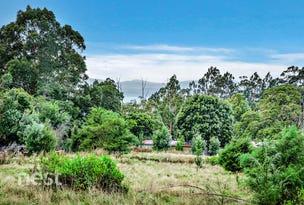 615a Lady Bay Road, Southport, Tas 7109