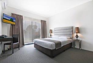 Suite at 1 Lamrock Street, Emu Plains, NSW 2750