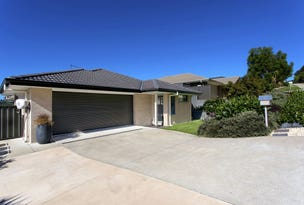 8 Rigoni Crescent, Coffs Harbour, NSW 2450