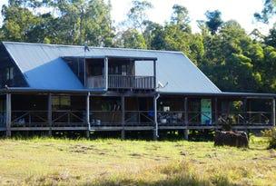 243 Duke Road, West Bungawalbin, NSW 2471