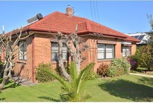 2 Hutchinson Street, Redhead, NSW 2290