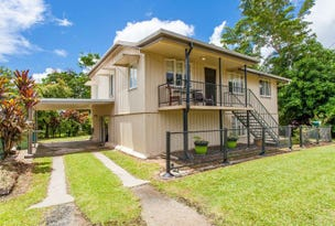 23 Knowles Street, Babinda, Qld 4861