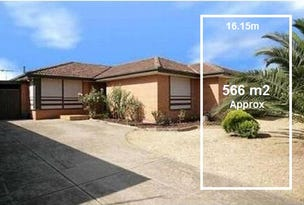 53 Powell Drive, Hoppers Crossing, Vic 3029