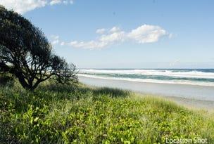 3/12 Shelly Beach Road, East Ballina, NSW 2478