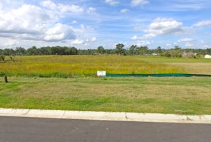 Lot 20 Evergreen Drive, South Maclean, Qld 4280