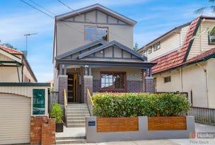 29 Sibbick Street, Russell Lea, NSW 2046