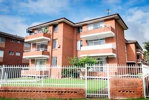 3/49 Hamilton Road, Fairfield, NSW 2165