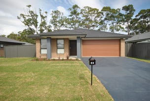 46 Bowerbird Street, South Nowra, NSW 2541