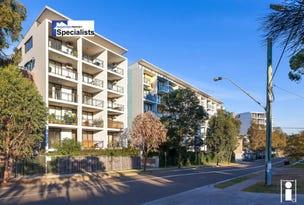 5D/541 Pembroke Road, Leumeah, NSW 2560