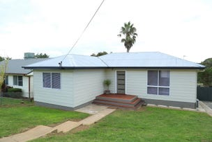 7 Clifton, Young, NSW 2594