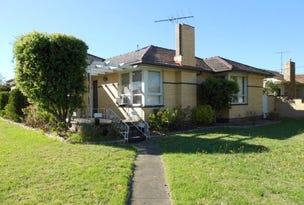 16 Balmoral Avenue, Bentleigh, Vic 3204