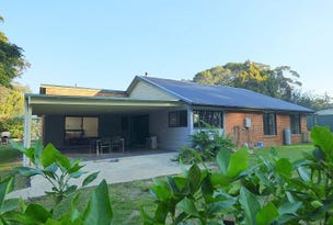3 Acacia Avenue, Eden, NSW 2551