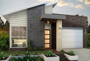 Pimpama, address available on request