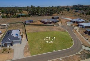 Lot 31, Shilney Court, Campbells Creek, Vic 3451