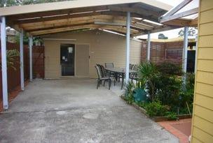 36 Duncan St_H063, Vincentia, NSW 2540