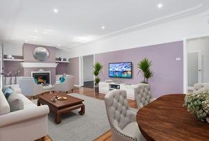 209 Croudace Street, New Lambton Heights, NSW 2305