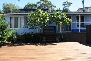 35 The Parapet, Manyana, NSW 2539
