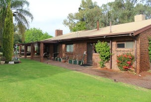 4 Wilga Road South, Gol Gol, NSW 2738