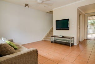 9 Jacana/3-5 Morning Close, Port Douglas, Qld 4877