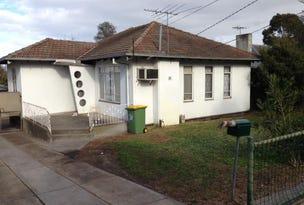 41 Clingin Street, Reservoir, Vic 3073