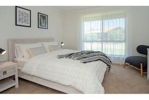 1 Phillip Avenue, Victor Harbor, SA 5211