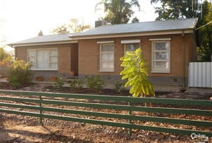 4 Moyle Street, Port Augusta, SA 5700