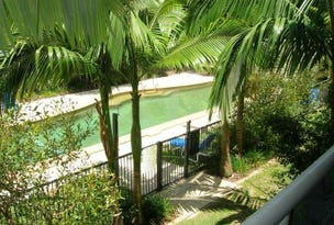 Unit 73/9 Rainbow Shores Drive, Rainbow Beach, Qld 4581
