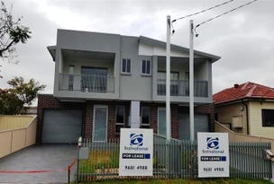 4A Warnock Street, Guildford, NSW 2161