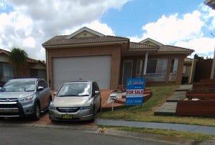 11 Monga Pl, Prestons, NSW 2170