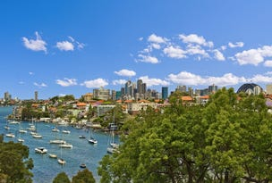 138 Milson Road, Cremorne Point, NSW 2090