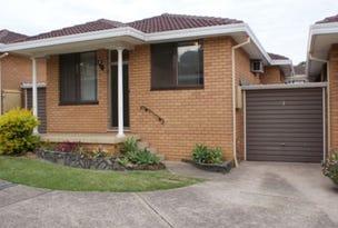 2/11-15 Eddystone Road, Bexley, NSW 2207
