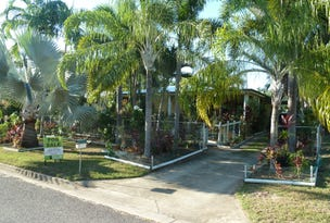 16 Compass Cres, Nelly Bay, Qld 4819