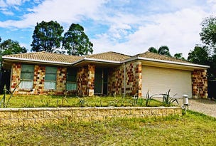 12 College Close, Upper Coomera, Qld 4209