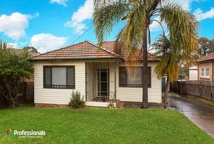 57 Alma Road, Padstow, NSW 2211