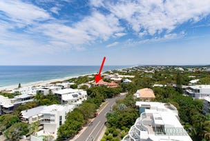 7/2 Park Crescent, Sunshine Beach, Qld 4567
