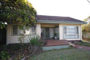4 George Street, Wangaratta, Vic 3677