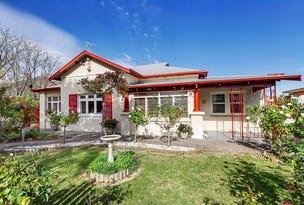75 Grange Road, Colonel Light Gardens, SA 5041