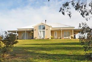 37 Tathra Drive, Junee, NSW 2663